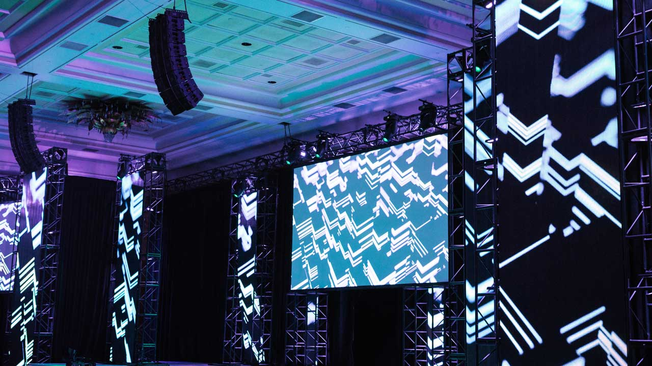 LED-walls-for-your-live-events