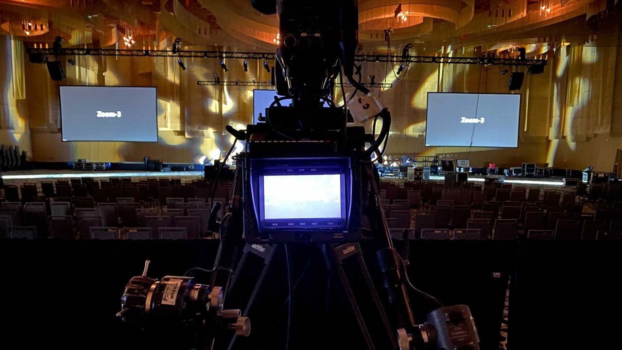 recording-live-events