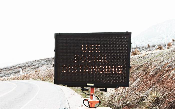 Creating-Social-Distancing-1