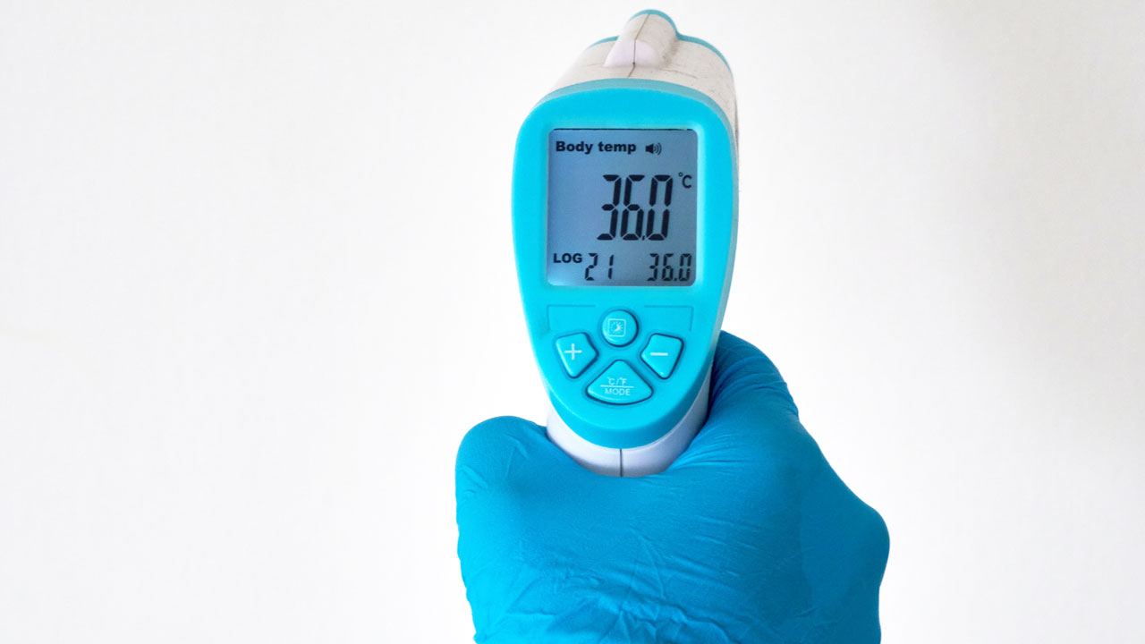 Temperature-screening-at-live-events