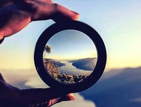 Focus | Events Clarity Experiences