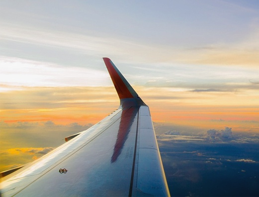 Event Travel | Clarity Experiences