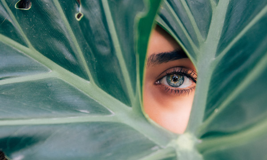 eye-focus