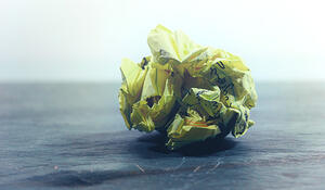paper-crumpled-up-and-rejected