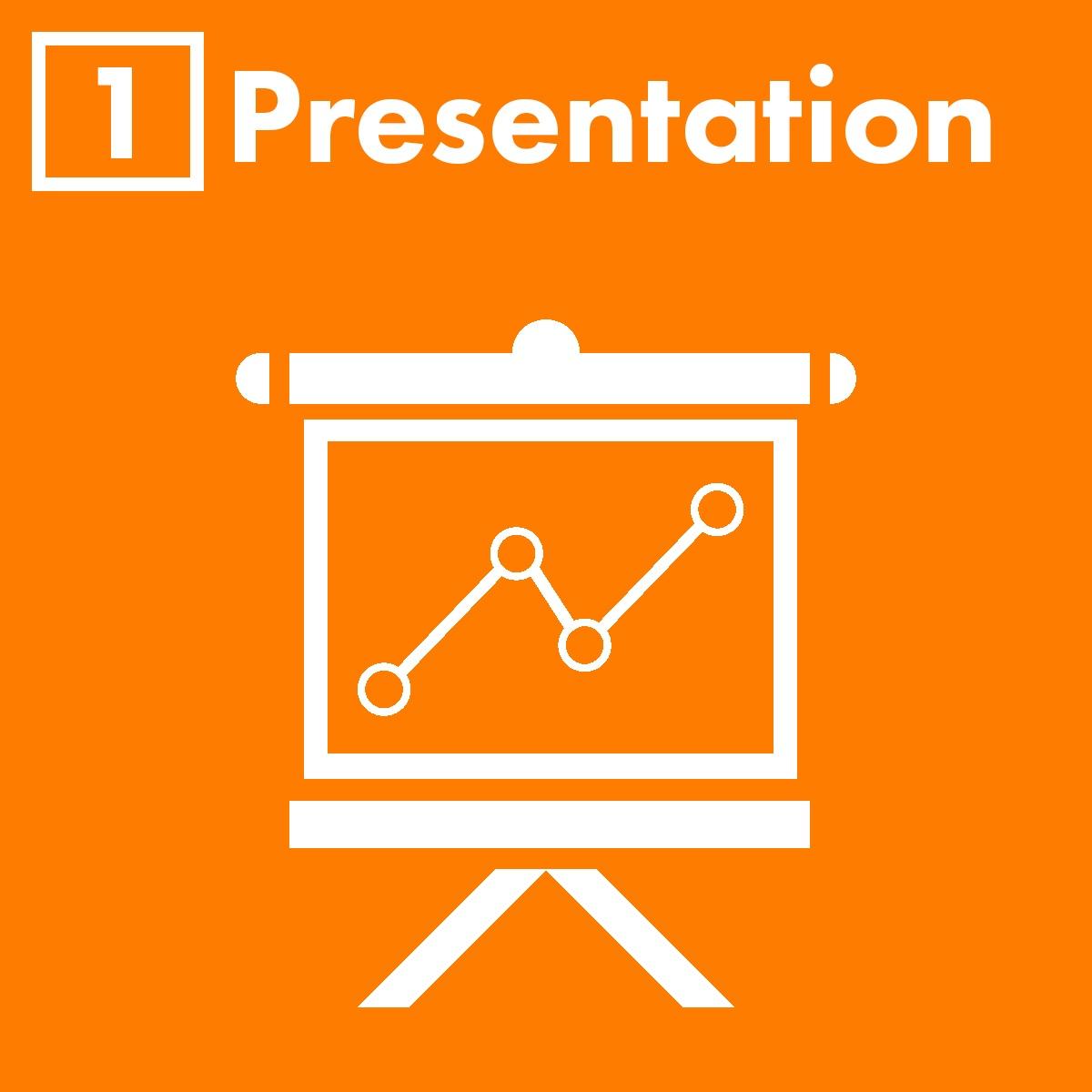 Presentation | Clarity Experiences
