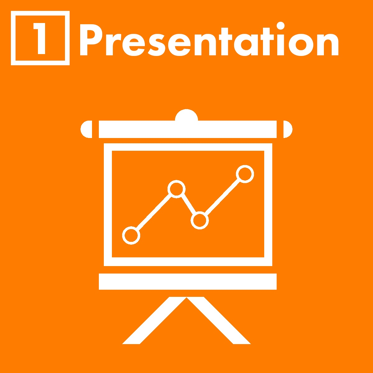 Presentation   Clarity Experiences