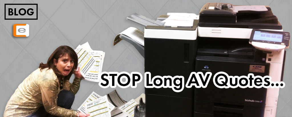 Stop Long AV Quotes Banner.jpg