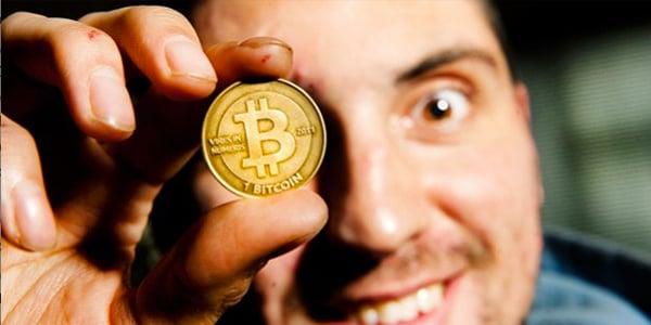 Conspiracy-Bitcoin-Guy