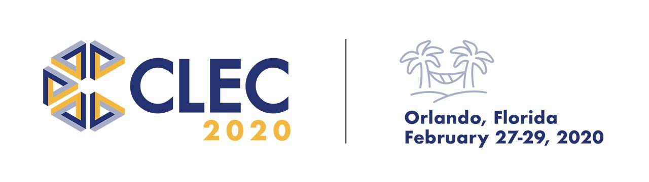 CLEC-2020-Banner-(Better-Quality)