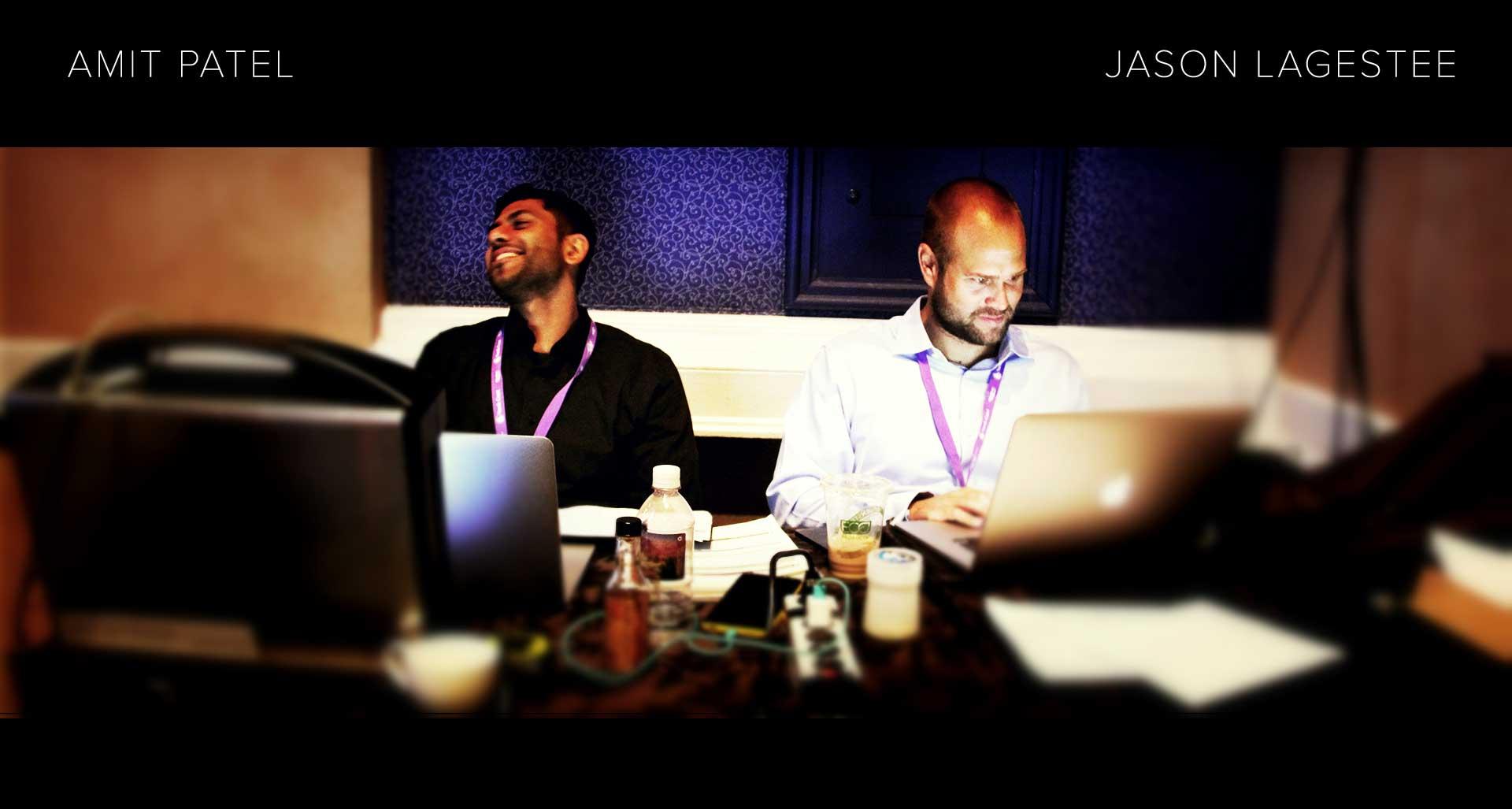 Founders_Fotor-1.jpg