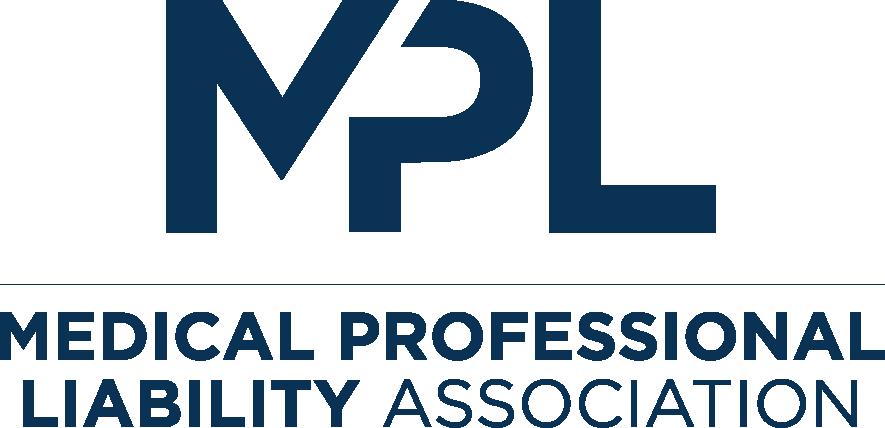 MPL Logo-1