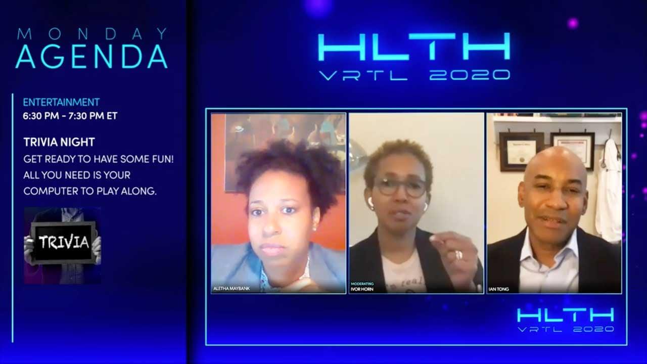 Preserving-HLTH-Culture-in-VRTL-Environment