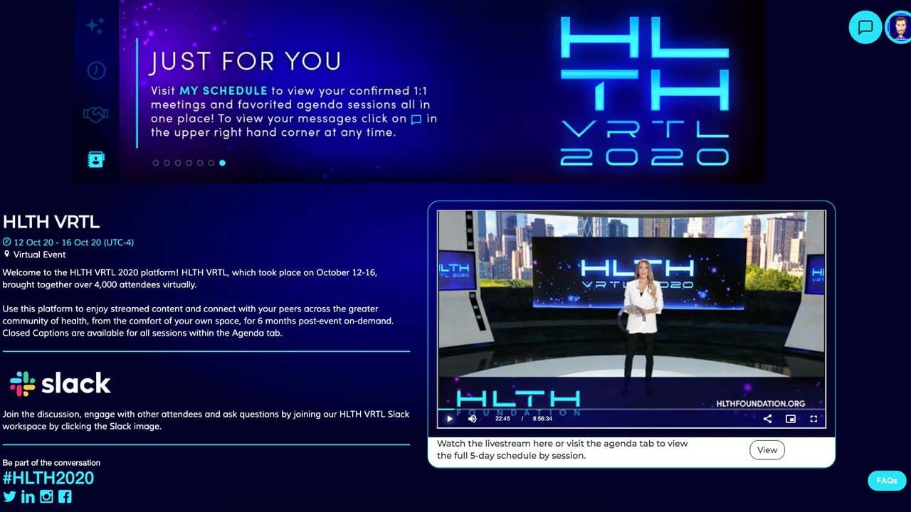 Transitioning-HLTH-to-VRTL