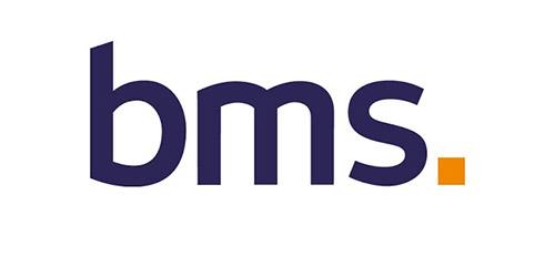 BMS - 1