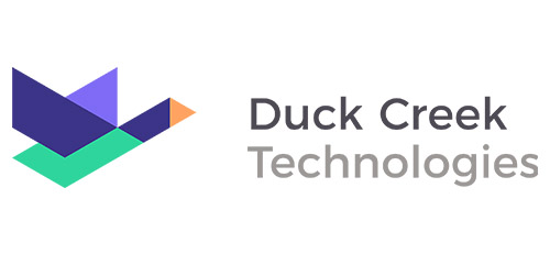 Duck Technologies