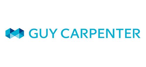 Guy Carpenter - 1-1