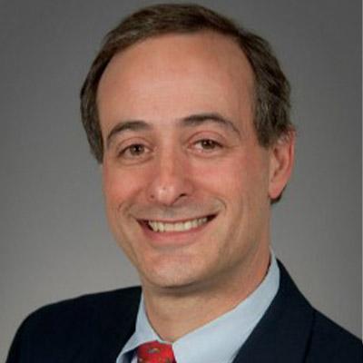 Jeffrey Levin-Scherz-1