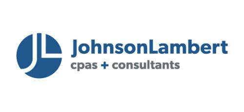 Johnson Lambert - 1