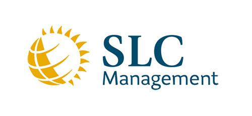 SLC - 1
