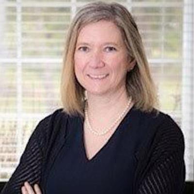 Suzanne Blundi