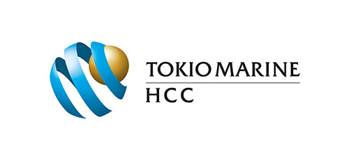 Tokio - 1
