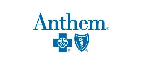 Anthem-5