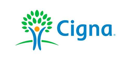 Cigna-5