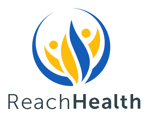 ReachHealth
