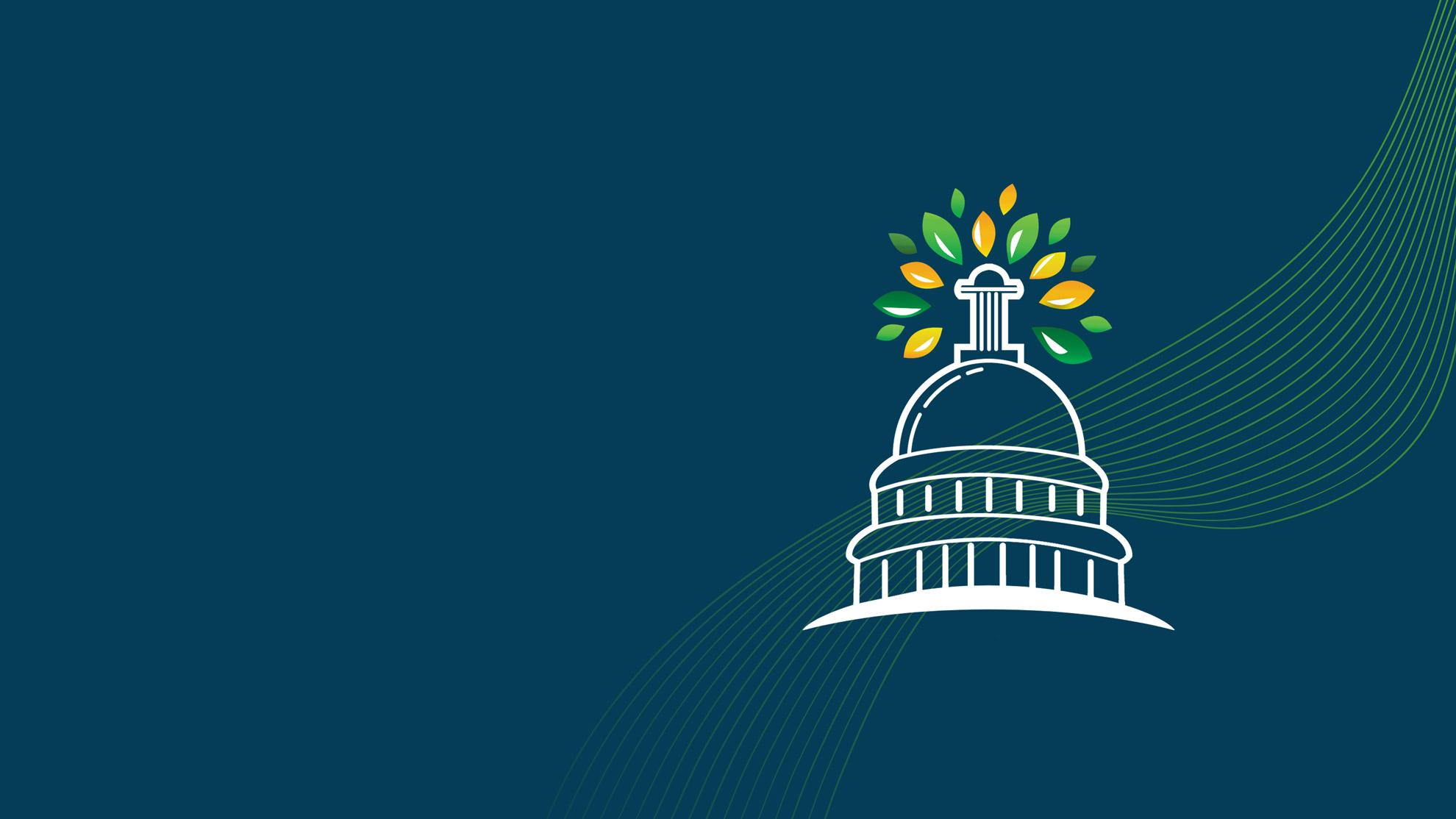 Policy-Summit-Banner-Background-(24)