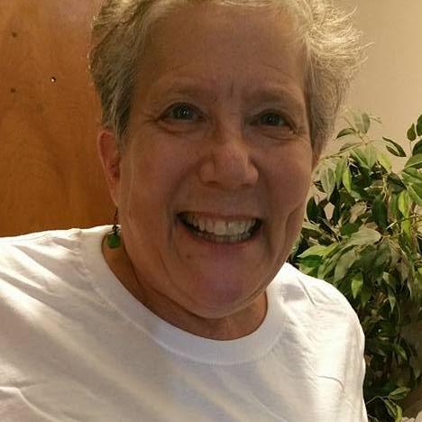 testimony.Marianne Kestenbaum headshot