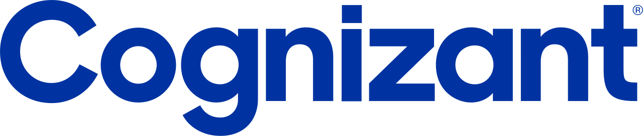 Cognizant - partner