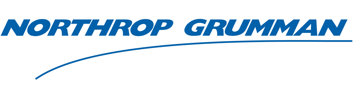 Northrup Grumman - customer