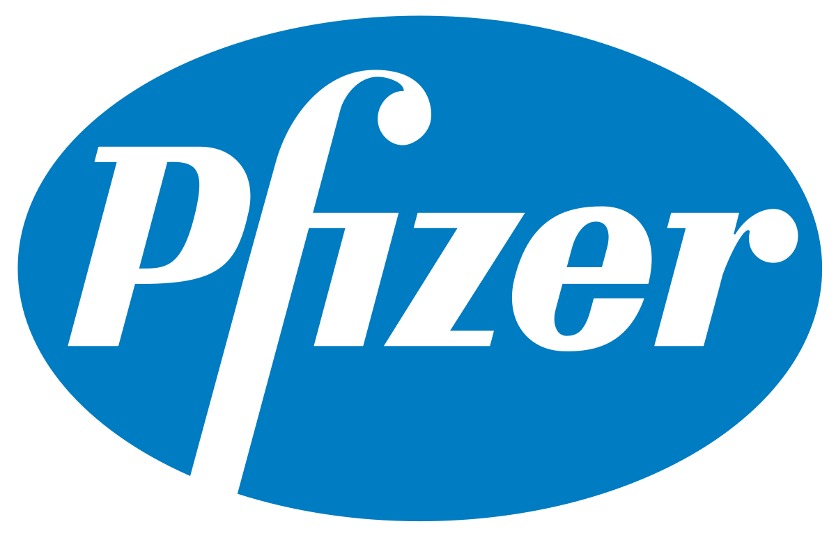 Pfizer - customer