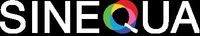 logo-sinequa-white