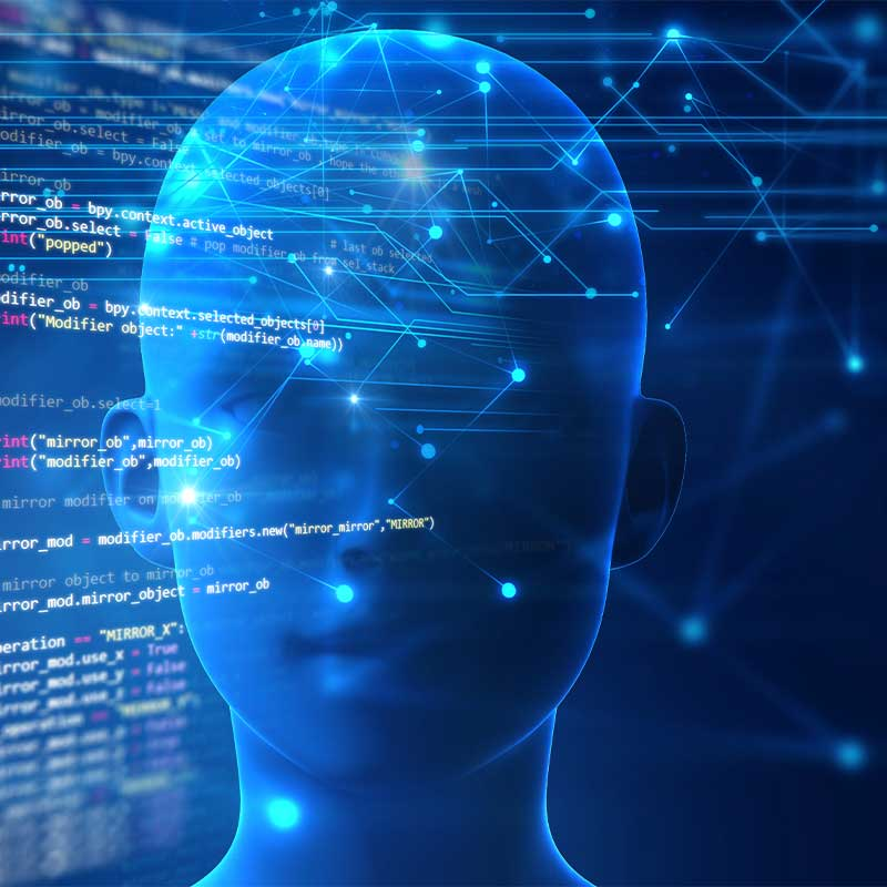 Deep Learning: The Secret to Powerful Intelligent Search
