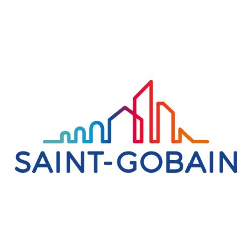 saintgobain
