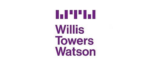 Willis-1