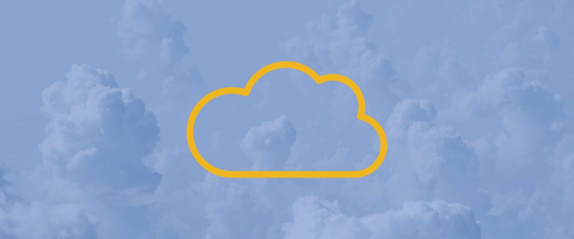 cloud-tech-2